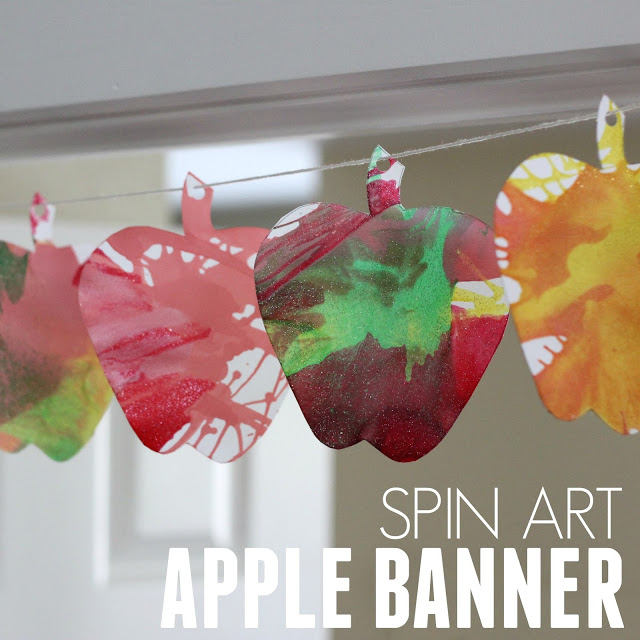 spin-art-apple-banner-virtual-book-club-for-kids