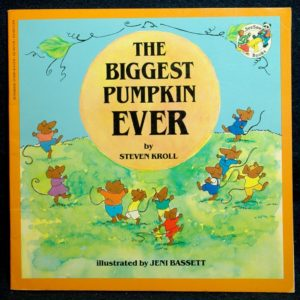 best-halloween-kids-books-the-biggest-pumpkin-ever