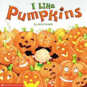i-like-pumpkins