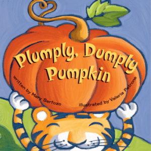 plumply-dumply-pumpkin