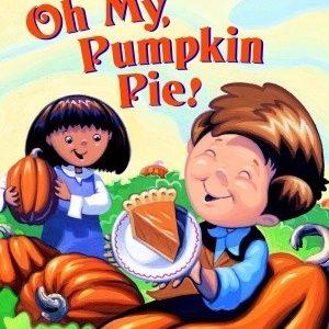 oh-my-pumpkin