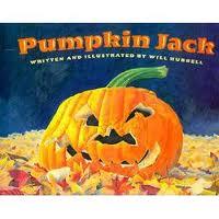 pumpkin-jack