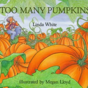 too-many-pumpkin